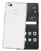 Цены на Gelskin для Huawei P9 Lite Transparent