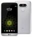 Цены на G5 H860 Silver Android 6.0 Тип корпуса классический Материал корпуса металл Управление экранные кнопки Тип SIM - карты nano SIM Количество SIM - карт 2 Режим работы нескольких SIM - карт попеременный Вес 159 г Размеры (ШxВxТ) 73.9x149.4x7.3 мм Экран Тип экрана