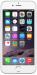 Цены на iPhone 6 16Gb (A1586) 4G LTE Silver Стандарт GSM 900/ 1800/ 1900,   3G,   LTE,   LTE Advanced Cat. 4 /  Операционная система iOS 8 /  Тип SIM - карты nano SIM /  Диагональ4.7 дюйм. /  Размер изображения 750x1334 /  Фотокамера8 млн пикс.,   встроенная вспышка /  Про