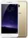 Цены на MX6 32Gb Gold Версия ОС Android 6.0 Тип корпуса классический Материал корпуса металл Тип SIM - карты nano SIM Количество SIM - карт 2 Режим работы нескольких SIM - карт попеременный Вес 155 г Размеры (ШxВxТ) 75.2x153.6x7.25 мм Экран Тип экрана цветной,   сенсорны