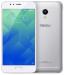 Цены на M5s 32Gb Silver Android 6.0 Тип корпуса классический Материал корпуса металл Управление механические кнопки Тип SIM - карты nano SIM Количество SIM - карт 2 Режим работы нескольких SIM - карт попеременный Вес 143 г Размеры (ШxВxТ) 72.5x148.2x8.4 мм Экран Тип эк
