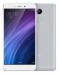Цены на Redmi 4 2GB + 16Gb White Android 6.0 Тип корпуса классический Материал корпуса металл Управление сенсорные кнопки Тип SIM - карты micro SIM + nano SIM Количество SIM - карт 2 Режим работы нескольких SIM - карт попеременный Вес 156 г Размеры (ШxВxТ) 69.6x141.3x8.9 м