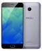 Цены на M5s 32Gb Grey Android 6.0 Тип корпуса классический Материал корпуса металл Управление механические кнопки Тип SIM - карты nano SIM Количество SIM - карт 2 Режим работы нескольких SIM - карт попеременный Вес 143 г Размеры (ШxВxТ) 72.5x148.2x8.4 мм Экран Тип экра