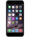 Цены на Apple iPhone 6 128Gb (A1586) 4G LTE Space Grey Стандарт GSM 900/ 1800/ 1900,   3G,   LTE,   LTE Advanced Cat. 4 /  Операционная система iOS 8 /  Тип SIM - карты nano SIM /  Диагональ4.7 дюйм. /  Размер изображения 750x1334 /  Фотокамера8 млн пикс.,   встроенная вс