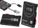 Цены на Oxion USB Hub  +  кабель micro USB (OHB006BK) Black Интерфейс: USB 2.0 Кол - во портов: 3  +  кабель micro USB