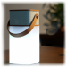 Цены на Rock Mulite Coffee Степень защиты: IPX4 Модель: Mulite Bluetooth Speaker Производитель: Shenzhen RenQing Technology Страна производитель: Шеньчжень Китай Назначение: прослушивание музыки,   ответы на звонки Устройства: все устройства с Bluetooth или выходом