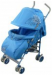 Цены на Dauphin Прогулочная коляска Dauphin HP316FM Blue листья Прогулочная коляска Dauphin HP316FM Blue листья отличный вариант для прогулок с ребенком,   коляска: легкая,   маневренная,   проходимая