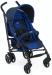 Цены на Chicco Прогулочная коляска Chicco Lite Way BB 79328.530.000 Royl Blue Прогулочная коляска Chicco Lite Way BB 79328.530.000 Royl Blue отличный вариант для прогулок с ребенком,   коляска: легкая,   маневренная,   проходимая