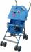 Цены на Dauphin Прогулочная коляска Dauphin HP303 Blue синий Прогулочная коляска Dauphin HP303 Blue синий отличный вариант для прогулок с ребенком,   коляска: легкая,   маневренная,   проходимая