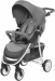 Цены на Carrello Прогулочная коляска Carrello Quattro CRL - 8502 - 1 Fog Gray серый Прогулочная коляска Carrello Quattro CRL - 8502 - 1 Fog Gray серый отличный вариант для прогулок с ребенком,   коляска: легкая,   маневренная,   проходимая