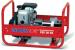 Цены на Генератор ENDRESS ESE 30 BS (дв - ль HONDA) мощность 2.20 кВт,   максимальная 2.50 кВт 2 розетки 220В запуск ручной двигатель Honda GC 160 вес 35 кг