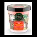 """Цены на Антицеллюлитный скраб для тела """"Tropical mix"""" Organic Shop 450 мл (450 мл) Антицеллюлитный скраб для тела """"Tropical mix"""" Organic Shop 450 мл"""