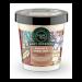 "Цены на Обновляющий скраб для тела ""Almond & Honey Milk"" Organic Shop 450 мл (450 мл) Обновляющий скраб для тела ""Almond & Honey Milk"" Organic Shop 450 мл"