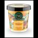 """Цены на Антиоксидантный скраб для тела """"Mango Sugar Sorbet"""" Organic Shop 450 мл (450 мл) Антиоксидантный скраб для тела """"Mango Sugar Sorbet"""" Organic Shop 450 мл"""
