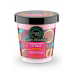 """Цены на Очищающий крем - пилинг для тела """"Summer Fruit Ice Cream"""" Organic Shop 450 мл (450 мл) Очищающий крем - пилинг для тела """"Summer Fruit Ice Cream"""" Organic Shop 450 мл"""