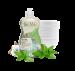 Цены на Средство для мытья посуды с эфирным с эфирным маслом мяты и экстрактом хлопка BIO MIO,   450мл (450 мл) Средство для мытья посуды с эфирным с эфирным маслом мяты и экстрактом хлопка BIO MIO,   450мл