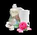 Цены на Средство для мытья посуды с эфирным маслом розового дерева и экстрактом хлопка BIO MIO,   450мл (450 мл) Средство для мытья посуды с эфирным маслом розового дерева и экстрактом хлопка BIO MIO,   450мл