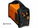 Цены на Сварочный инвертор Сварог PRO ARC 180 (Z208S)