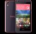 ���� �� HTC Desire 626 (brinjal) Htc ������,   �� ��� �� �������� ������ � ����� ���������� HTC Desire 626. � �������� ������� 13 �� �� �� �������� ������������ �������. ������� HD - ����� � ���������� 5 ������ �������� ������� ����� ������� ��� ������ ��������. ����