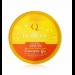 Цены на крем для лица очищающий deoproce premium clean & deep cleansing cream Deoproce ДП1196  -  ДП1192  -  ДП1190  -  ДП1194  -  ДП1193  -  ДП1191  -  ДП1197  -  ДП1195 Premium Clean & Deep Cleansing Cream. Крем для лица очищающий Нежная текстура и легкое скольжение делают э