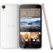 Цены на HTC Desire 828 EEA Pearl White 5.5'' 1920x1080,   1.5GHz,   8 Core,   2GB RAM 16GB,   13Mpix 4Mpix,   LTE,   Wi - Fi,   GPS,   Glonass,   2800mAh,  Android,   148g,   157.7x78.9x7.9 99HAFV037 - 00 HTC 99HAFV037 - 00 Смартфон HTC Коммуникатор HTC Desire 828 EEA Pearl White 5.5'' 1920x1