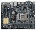 Цены на ASUS Плата материнская B85M - G,  S1150,  iB85,  PCI - Ex16/ 2 - 1x,  4DDR - III,  6SATA,  8ch,  12USB/ 4x3.0,  GLAN,  HDMI,  DVI,  VGA,  mATX H110M - PLUS ASUS H110M - PLUS Материнская плата ASUS Плата материнская Asus Материнская плата ASUS B85M - G,  S1150,  iB85,  PCI - Ex16/ 2 - 1x,  4DDR - III,  6SATA,  8ch