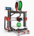 Цены на BQ Принтер 3D Hephestos H000195 BQ H000195 3D принтер BQ Принтер 3D BQ Hephestos (2016) H000195 (H000195)
