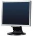 Цены на Nec жидкокристаллический LCD 17'' [5:4] 1280х1024 TN,   nonGLARE,   250cd/ m2,   H170°/ V160°,   1000:1,   5ms,   VGA,   DVI,   HAS,   Speakers,   3Y,   Black E171M - BK Nec E171M - BK Монитор Nec Монитор жидкокристаллический NEC Монитор LCD 17'' [5:4] 1280х1024 TN,   nonGLARE,   250cd/