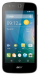 Цены на Acer LIQUID Z330 Black 1GB 8GB HM.HPUEU.002 Acer HM.HPUEU.002 Сотовый телефон Acer Телефон сотовый Acer Смартфон Acer LIQUID Z330 Black 1GB 8GB HM.HPUEU.002 (HM.HPUEU.002)