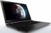 Цены на Lenovo IdeaPad 100 - 15 15.6'' HD GLARE/ Intel Pentium N3540 2.16GHz Quad/ 2GB/ 250GB/ GMA HD/ noDVD/ WiFi/ 0.3MP/ 4in1/ USB3.0/ 4cell/ 1.90kg/ W10/ 1Y/ BLACK 80MJ00DQRK Lenovo 80MJ00DQRK Ноутбук Lenovo Ноутбук Lenovo IdeaPad 100 - 15 15.6'' HD(1366x768) GLAREIntel Pentium