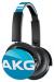 Цены на AKG накладные Y50,   32 Ом,   115 dB,   голубые Y50TEL AKG Y50TEL Наушники AKG Наушники AKG Наушники накладные Y50,   32 Ом,   115 dB,   голубые Y50TEL (Y50TEL)