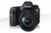 Цены на Canon EOS 6D EF 24 - 105 IS STM,   черный,   20Mpx CMOS 35мм,   оптическая стаб. объектива,   HD1080/ 30,   экран 3.0'',   Li - ion 8035B108 Canon 8035B108 Фотокамера Canon Фотоаппарат цифровой Canon EOS 6D EF 24 - 105 IS STM,   черный,   20Mpx CMOS 35мм,   оптическая стаб. объек