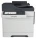 Цены на Lexmark Многофункциональное устройство CX510de белый,   лазерный,   A4,   цветной,   ч.б. 30 стр/ мин,   цвет 30 стр/ мин,   печать 1200x1200,   скан. 600x600,   лоток 250 листов,   USB,   факс,   двусторонний автоподатчик 28E0516 Lexmark 28E0516 Лазерный МФУ Lexmark Многофункци