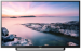 Цены на Sony LED KDL40RE353BR Sony Телевизор Sony LED телевизор SONY KDL40RE353BR