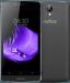 Цены на Neffos C5L Grey TP601A21RU Neffos TP601A21RU Сотовый телефон Neffos Коммуникатор Neffos C5L Grey TP601A21RU (TP601A21RU)