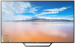 Цены на Sony LED KDL - 55WD655 Sony Телевизор Sony LED телевизор SONY KDL - 55WD655