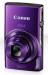 Цены на Canon IXUS 285 HS фиолетовый 1082C001 Canon 1082C001 Фотокамера Canon Фотоаппарат цифровой Canon IXUS 285 HS фиолетовый 1082C001 (1082C001)