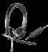 Цены на Logitech Наушники H650e Stereo 981 - 000519 Logitech 981 - 000519 Гарнитура Logitech Наушники Logitech Гарнитура H650e Stereo 981 - 000519 (981 - 000519)
