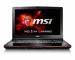 Цены на MSI GP62M 7RDX nonGLARE/ Intel Core i5 - 7300HQ 2.50GHz Quad/ 8GB/ 1TB/ GF GTX1050 4GB/ HM175/ noDVD/ WiFi/ BT4.2/ 1.0MP/ SDXC/ 6cell/ 2.20kg/ W10/ 1Y/ BLACK 9S7 - 16J9B2 - 1660 MSI 9S7 - 16J9B2 - 1660 Ноутбук MSI Ноутбук MSI GP62M 7RDX(Leopard) - 1660RU (MS - 16J9) 15.6'' FHD(1920x1