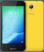 Цены на Neffos Y5L Sunny Yellow модель TP801A TP801A31RU Neffos TP801A31RU Смартфон Neffos Коммуникатор Neffos Y5L Sunny Yellow модель TP801A TP801A31RU (TP801A31RU)