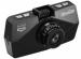 Цены на Advocam Видеокамера Профессиональный FD - BLACK FD - BLACK Advocam FD - BLACK Автомобильный видеорегистратор Advocam Видеокамера ADVOCAM Профессиональный автомобильный видеорегистратор FD - BLACK FD - BLACK (FD - BLACK)