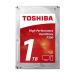 "Цены на Toshiba Накопитель на жестком магнитном диске Жесткий диск HDWD110UZSVA P300 High - Performance 1ТБ 3,  5"" 7200RPM 64MB SATA - III HDWD110UZSVA Toshiba HDWD110UZSVA Жесткий диск Toshiba Накопитель на жестком магнитном диске TOSHIBA Жесткий диск TOSHIBA HDWD110U"