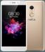 Цены на Neffos X1 Lite Gold,   5'' 1280x720,   1.0GHz + 1.5GHz,   4 + 4 Core,   2GB RAM,   16GB,   up to 128GB flash,   13Mpix/ 5Mpix,   2 Sim,   2G,   3G,   LTE,   BT,   Wi - Fi,   GPS,   Glonass,   2550mAh,   Android 7.0,   138g,   142.6x71.2x8.5,   считыватель отпечатков пальцев TP904A44RU Neffos TP904A44R