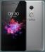 Цены на Neffos X1 Lite Grey,   5'' 1280x720,   1.0GHz + 1.5GHz,   4 + 4 Core,   2GB RAM,   16GB,   up to 128GB flash,   13Mpix/ 5Mpix,   2 Sim,   2G,   3G,   LTE,   BT,   Wi - Fi,   GPS,   Glonass,   2550mAh,   Android 7.0,   138g,   142.6x71.2x8.5,   считыватель отпечатков пальцев TP904A24RU Neffos TP904A24R