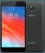 Цены на Neffos Y5 Dark Grey,   5'' 1280x720,   1.3GHz,   4 Core,   2GB RAM,   16GB,   up to 32GB flash,   5Mpix/ 2Mpix,   2 Sim,   2G,   3G,   LTE,   Wi - Fi,   GPS,   Glonass,   2140mAh,   Android 6.0,   153g,   144.6x73x9.5 TP802A24RU Neffos TP802A24RU Смартфон Neffos Коммуникатор Neffos Neffos Y5 D