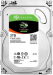 "Цены на Seagate Накопитель на жестком магнитном диске 2Tb FireCuda ST2000DX002 3.5"" SATA 6Gb/ s 64Mb 7200rpm ST2000DX002 Seagate ST2000DX002 Жесткий диск HDD Seagate Накопитель на жестком магнитном диске Seagate Жесткий диск HDD 2Tb Seagate FireCuda ST2000DX002 3."