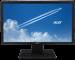Цены на Acer жидкокристаллический V246HLbid LCD 24'' 16:9 1920х1080 TN,   nonGLARE,   250cd/ m2,   H170°/ V160°,   100M:1,   16,  7M Color,   5ms,   VGA,   DVI,   HDMI,   Tilt,   3Y,   Black UM.FV6EE.026 Acer UM.FV6EE.026 Монитор Acer Монитор жидкокристаллический Acer V246HLbid LCD 24'' 16: