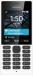Цены на Nokia Телефон сотовый 150 DS White A00027945 Nokia A00027945 Сотовый телефон Nokia Телефон сотовый Nokia Nokia 150 DS White A00027945 (A00027945)