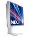 Цены на Nec жидкокристаллический LCD 24,  1'' [16:10] 1920х1200 IPS,   nonGLARE,   350cd/ m2,   H178°/ V178°,   1000:1,   16,  7M Color,   8ms,   VGA,   DVI,   HDMI,   DP,   Height adj.,   Pivot,   Tilt,   HAS,   Swivel,   3Y,   White P242W Nec P242W Монитор Nec Монитор жидкокристаллический NEC Монитор