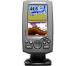 ���� �� ������ - ����������� Lowrance Hook - 4 Mid High DownScan Lowrance Lowrance HOOK - 4 ������ � ������������ ��������� �� �������� ����,   ��� ����������� ��� �������� �������,   ���������� �� Lowrance. �������� ���������� ���������� CHIRP Sonar � DownScan Imaging � �